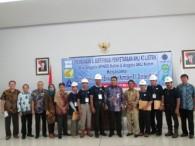 pembinaan dan sertifikasi penyetaraan ahli k3 listrik