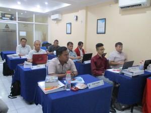 3 Langkah memilih keamanan peyedia training k3 tepat di Indonesia
