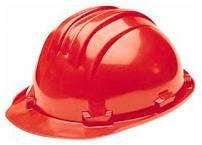Keselamatan Dan Kesehatan Kerja ( K3 ) Di Bidang Industri
