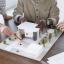 Tugas Ahli Teknik Bangunan Gedung – Konsultan Teknik Bangunan Gedung