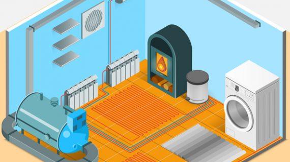 Tahukah anda bahaya membersihkan pakaian kerja dengan kompressor udara?