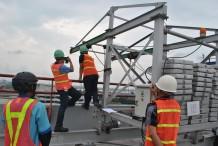 Pelatihan K3 Untuk Ahli Konstruksi yang terbaru